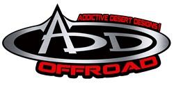 Addictive_Desert_Designs_logo