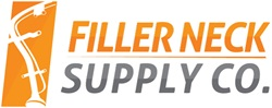 Filler_Neck_Supply_Company_logo
