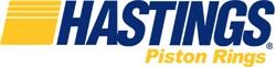 Hastings_Corporate_Logo