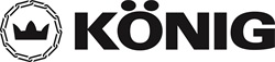 Konig_Distribution_logo