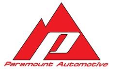 Paramount_Automotive_logo
