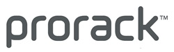 ProRack_logo