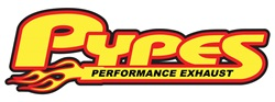 Pypes_Performance_Exhaust_logo