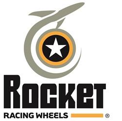 Rocket_logo