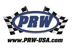 PRW logo