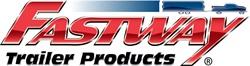 Fastway_Trailer_logo