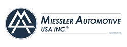 Miessler_Automotive_logo