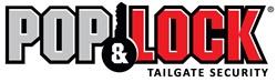 Pop_and_Lock_logo