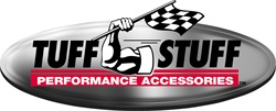Tuff_Stuff_Performance_logo