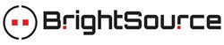 BrightSource_logo