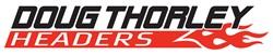 Doug_Thorley_Headers_logo