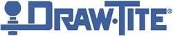 Draw_Tite_logo