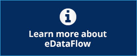 DCi-eDataFlow-Learn-More