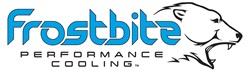 Frostbite_logo